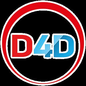 Depe4d | Situs Judi Online Terpercaya